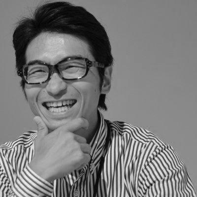 株式会社海族DMC 代表取締役 太見洋介