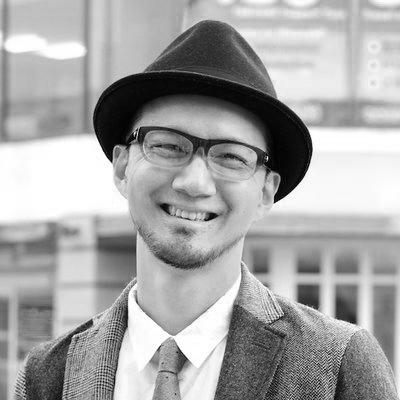 株式会社インアウトバウンド仙台・松島 代表取締役 西谷雷佐