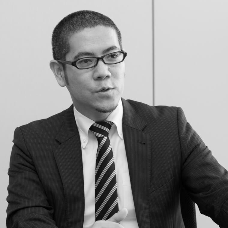株式会社やまとごころ 代表取締役 村山慶輔