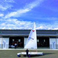 株式会社海族DMC