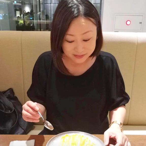 株式会社海族DMC_菊地瞳
